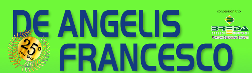 testa de angelis francesco